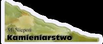 Zakład kamieniarski - Mieczysław Nicpoń